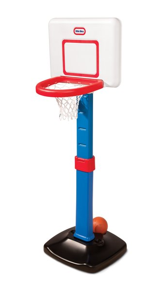 Little Tikes, Sports, Set cos basket Junior